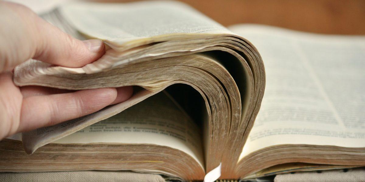 tips voor het maken van een boekverslag – st. willibrordcollege goes